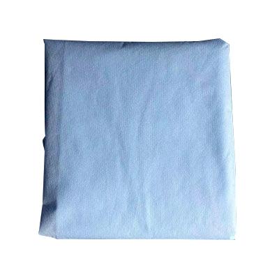 亲水淋膜SS无纺布床单