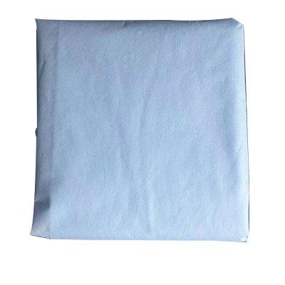 亲水淋膜SS无纺布松紧式床单