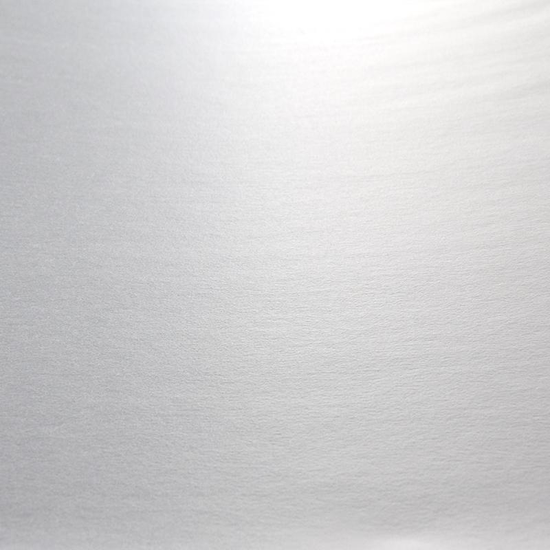 胶复合水刺床罩材料
